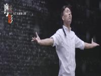 美丽乡村单元-赵小康的广场舞