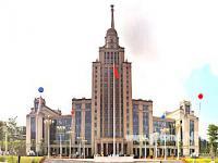 <strong>深圳北理莫斯科大学2021年校园开放日迎客6000(图文)</strong>
